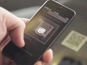 Audi adquiere Silvercar, una app de alquiler de autos