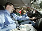 Actualmente los compradores de autos tienen más lealtad a la marca