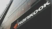 Hankook es ratificada como una de las empresas más sostenibles del mundo
