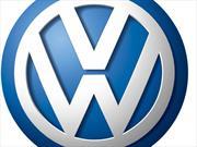 Crecimiento mesurado del Grupo Volkswagen en el primer semestre de 2014