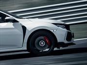 Top 5: Los autos de tracción delantera más rápidos de Nürburgring
