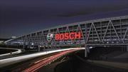 Bosch también recibe castigo por participar del Dieselgate