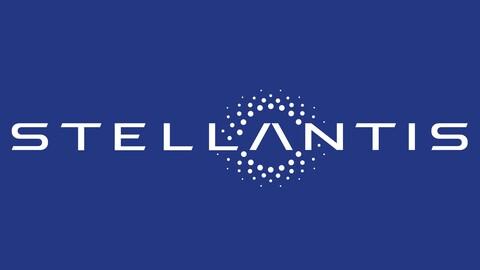 Stellantis ya es un hecho