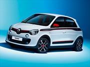 Nuevo Renault Twingo, ahora con motor y tracción traseros