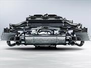 Aquí están, estos son, los mejores motores del año