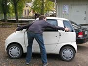 ¿Amás mucho a tu auto? Cuidado, podrías estar sufriendo de Mecafilia