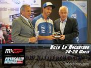 MXGP: Lo mejor del motocross llega a la Argentina