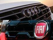 Las marcas automotrices con mejor satisfacción en servicio de distribuidor en México 2017
