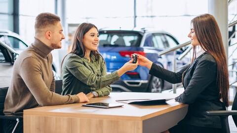 Datos y tips que te ayudarán a valorar el seguro automotor