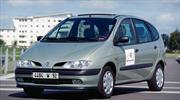 Los 5 mejores Renault contemporáneos (Parte 4)