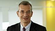 Sigue la crisis en Renault-Nissan, un ejecutivo más renuncia para irse a Peugeot PSA