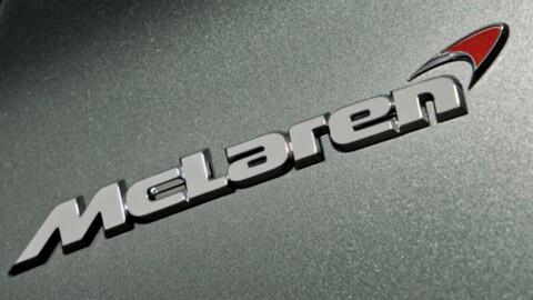 McLaren va a la Fórmula E