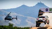WRC México 2020, se termina un día antes por precaución por el COVID-19
