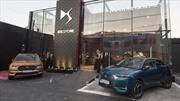 DS estrena un nuevo Store en Quilmes