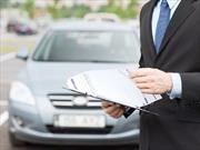 Seguro X Kilómetro, la cobertura prepago para automovilistas