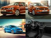 Nuevo Volkswagen Polo, se creció la familia
