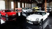 Los autos más importantes de Mazda en 100 años