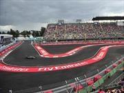 Gran Premio de México 2017 no tendrá estacionamiento para los asistentes