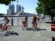 Consejos útiles para los ciclistas