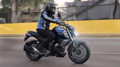 ¿Cuáles son las motos más vendidas en Chile?