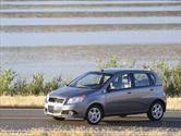 Chevrolet: Descuentos de hasta 86%
