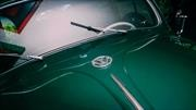 Volkswagen moderniza el logo del VW