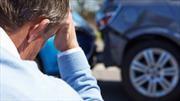 México ocupa el tercer lugar por muertes en accidentes viales en América Latina