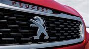 ¿Por qué Peugeot escogió un león como emblema?