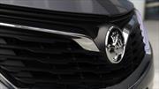 GM apaga las luces de Holden para siempre