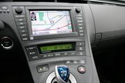 Conductores molestos con los navegadores de sus autos