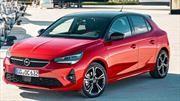 El Corsa podría volver a fabricarse en la región bajo el ala de PSA.