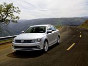 El Volkswagen Vento se renueva en Argentina