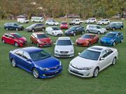Toyota: Marca de autos más valorada del planeta