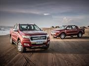 Verano 2018: Ford lleva sus novedades a la costa