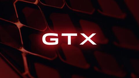 Volkswagen presentará la gama deportiva GTX en el ID.4