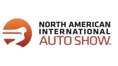 Auto Show de Detroit 2021 se celebrará en otoño y no verano