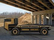 GM desarrolla plataforma para vehículos de pilas de combustible