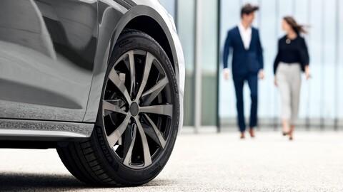 Estas son ls marcas de autos con los clientes más leales, según JD Power