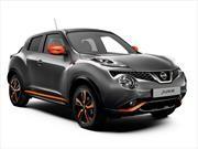 Nissan Juke 2019 recibe actualizaciones menores