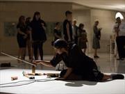 DS Automobiles participa de una nueva exhibición en el Faena Art Center