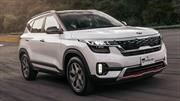 Kia Seltos 2020: versiones y equipamiento de la SUV que busca arrebatar la corona a la Honda HR-V