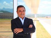 Nissan instalará una nueva fábrica de motores en Brasil