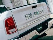 FCA producirá nuevos vehículos comerciales en México