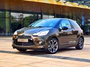 Citroën DS3 VTi: Nueva versión llega a Chile