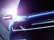 Las 20 SUVs más vendidas del 2016