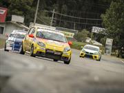 TC 2000 Colombia: triunfo y liderato para Auto Stok