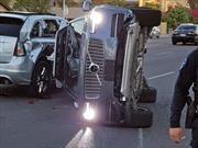 ¿Cómo sigue el caso del vehículo autónomo que atropelló y mató?