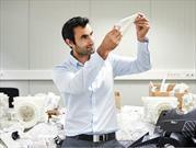 ¿Cuáles son las empresas más atractivas para trabajar?