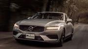 Volvo S60 2020 a prueba, el sedán premium más honesto y seguro que deberías considerar