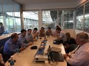 La Universidad Austral presenta la Diplomatura en Industria Automotriz